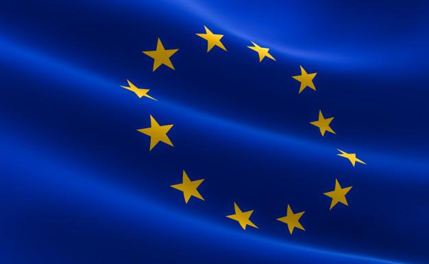 La solidaridad europea requiere impuestos de la Unión Europea